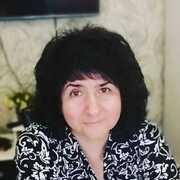 Елена 55 Ставрополь