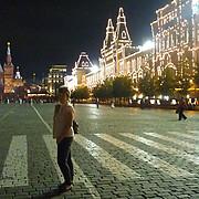 Валентина, 56, г.Дмитровск-Орловский