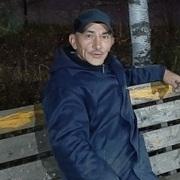 Сергей 45 лет (Дева) Владимир