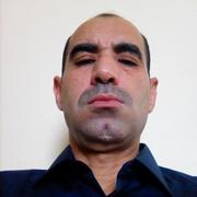 Ghraib 46 Амман