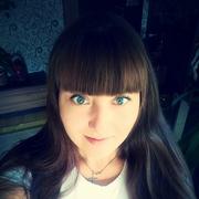 Наталья 27 лет (Весы) Брест