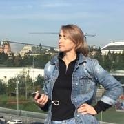Наталья 38 лет (Весы) Тюмень