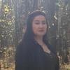 Elena, 29, Naberezhnye Chelny
