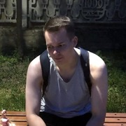 Тирион 21 Брянск