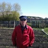 Сергей, 50, г.Реж