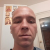 иван, 31, г.Салават