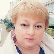 Вера, 41, г.Альметьевск