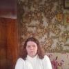 Елена, 36, г.Шахты