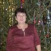 Любовь, 53, г.Залесово