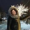 Юлия, 30, г.Красноярск