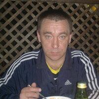 Геннадий, 52 года, Рыбы, Москва