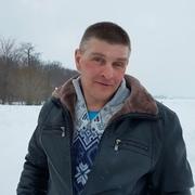 Алексей 51 Дзержинск