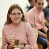 Ирина, 27, г.Челябинск