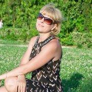 Татьяна, 35, г.Калуга