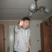 Алексей *(LyMeKS)* 29 Минск