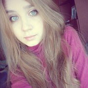 Наталья, 26, г.Чебоксары