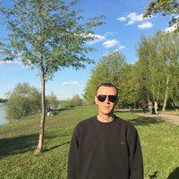 Рафаэль, 37 лет, Лев, Москва