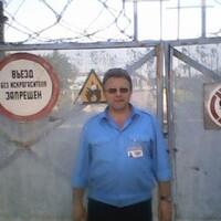 Александр, 61 год, Рак, Могилёв