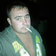 Игорь, 32, г.Алексеевка