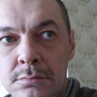 тимур, 49 лет, Скорпион, Москва