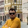 Виталий, 27, г.Нюрнберг