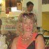 Mila, 52, г.Улан-Удэ