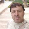 Алексей, 43, г.Братск