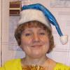 Svetlana, 47, Tyazhinskiy
