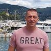Nick, 49, г.Ташкент