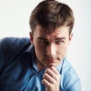 Павел 35 лет (Скорпион) Раменское