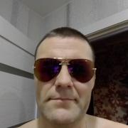 Игорь, 46, г.Каменск-Уральский