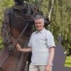 легО, 59, г.Фрязино