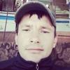 Ivan Sletin, 29, Lesozavodsk