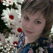 Дарья, 30, г.Айхал