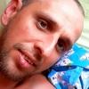Саша, 39, г.Речица