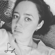 Юлия, 32, г.Славянка