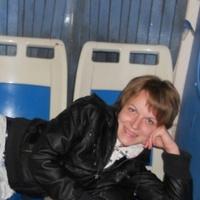 Катерина, 31 год, Весы, Санкт-Петербург