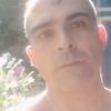 Игорь, 45, г.Алчевск