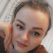 Татьяна, 26, г.Подольск