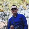 Rinat, 31, г.Алматы́