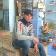 Анатолий из Хромтау желает познакомиться с тобой