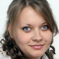 Александра, 27 лет, Дева, Днепр