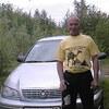 михаил, 54, г.Новодвинск