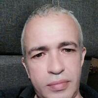Борис, 21 год, Рыбы, Варшава