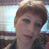 Ольга Захарова, 53, г.Апшеронск