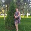 Мария, 33, г.Пушкино