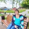 Алена, 44, г.Екатеринбург