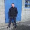 Алексей, 42, г.Лесозаводск