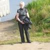 Татьяна, 51, г.Владимир