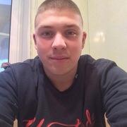 Егор, 26, г.Шарья